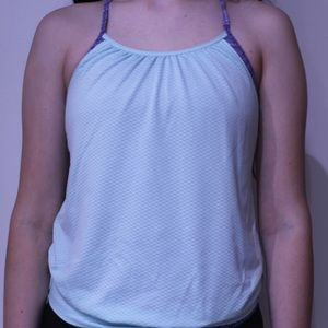 Ivivva Double Dutch Tank Top